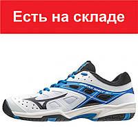 Кроссовки для настольного тенниса Mizuno Break Shot EX AC