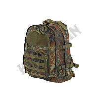 Рюкзак Utility 2 Tactical - флектарн   M51612232-GF