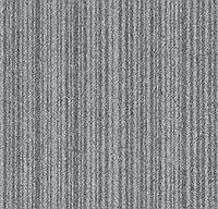 Ковровая плитка Forbo Tessera Layout & Outline в планках 3102PL soda