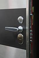 Входные двери,бронированные двери