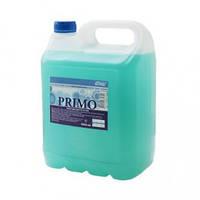 Жидкое мыло PRIMO Морской бриз 5л