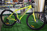 """Велосипед Avanti Galant 29"""", фото 1"""