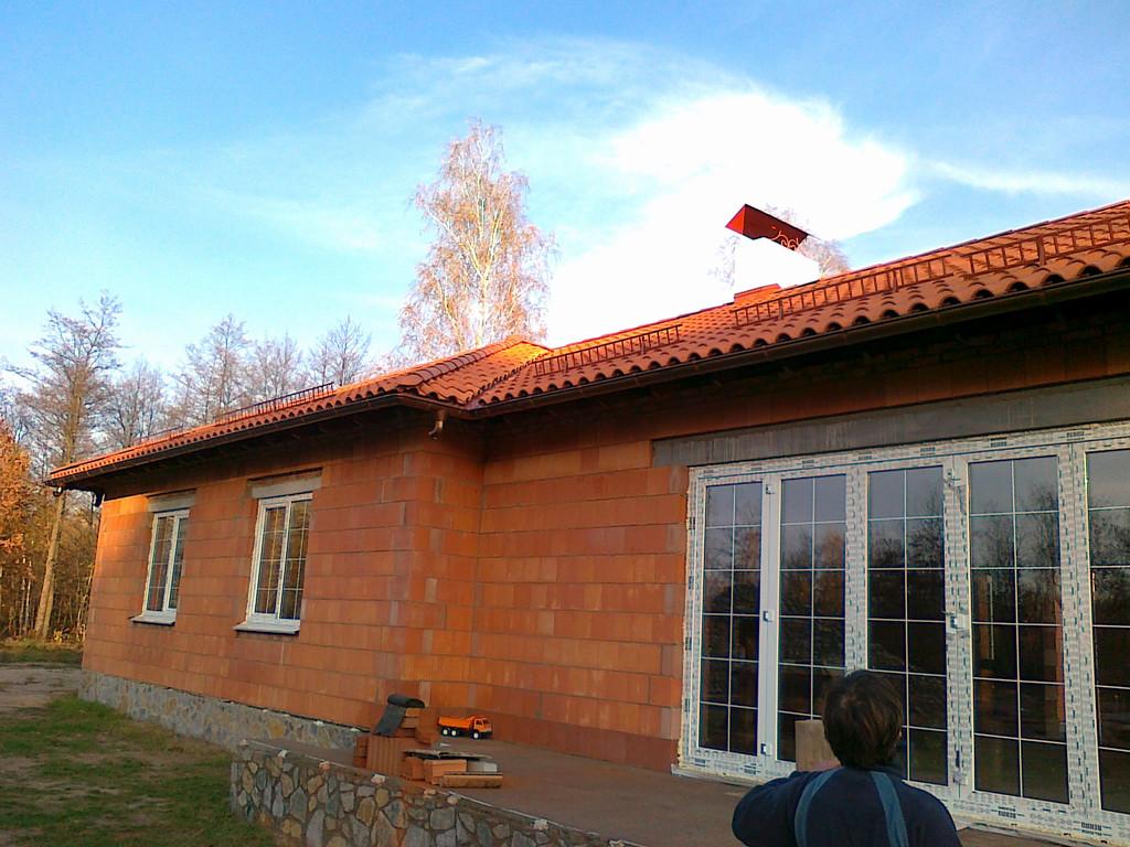 Винницкая область 2012 2