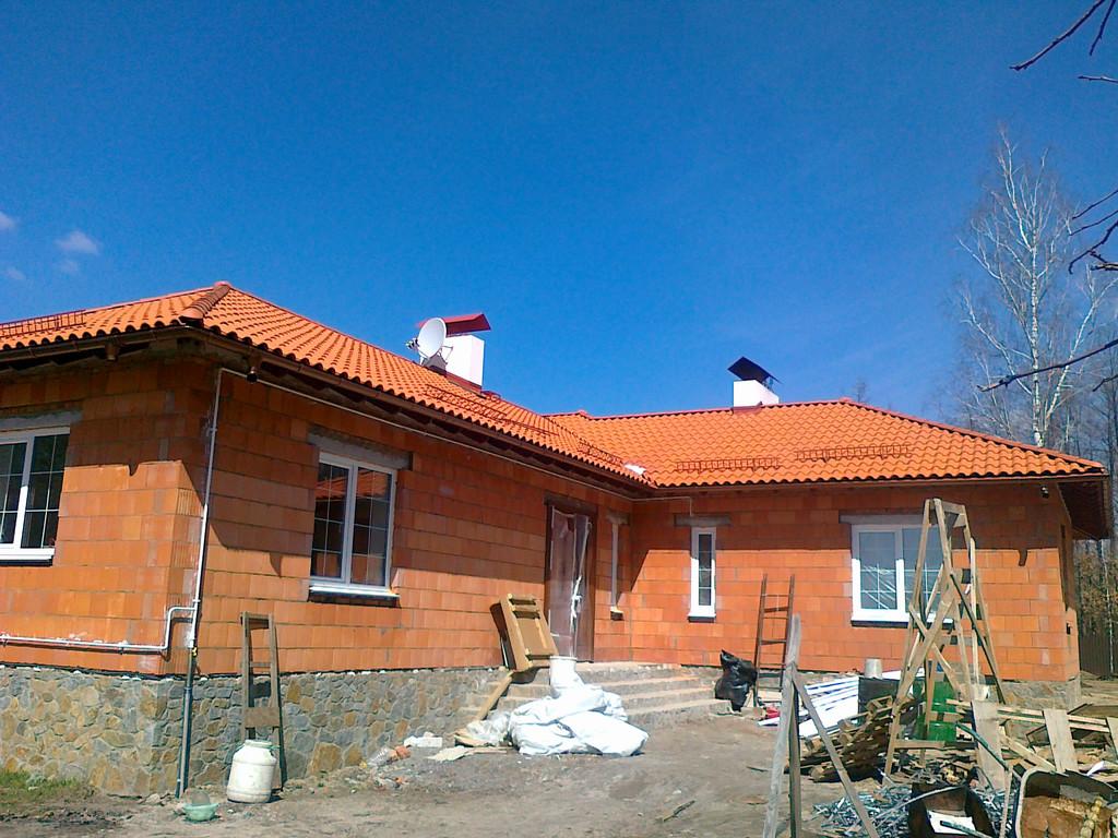 Винницкая область 2012 4