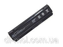 Аккумуляторная батарея HP G32 G42 G56 Compaq Presario CQ32 dv7-6000 series 5200mAh 10.8 v