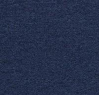 Ковровая плитка Forbo Tessera Layout & Outline в планках 2118PL oceanis