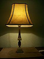 Лампа настільна (2944)