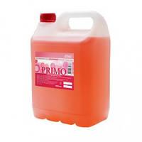 Жидкое мыло PRIMO Клубника 5л