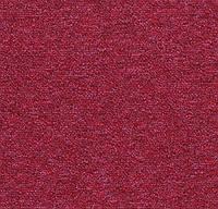 Ковровая плитка Forbo Tessera Layout & Outline в планках 2119PL maraschino