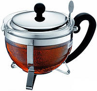 Чайник Bodum Chambord 1 л 1922-16-6
