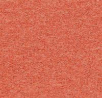 Ковровая плитка Forbo Tessera Layout & Outline в планках 2123PL candy