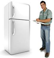 Что делать, если ваш холодильник перестает нормально охлаждать?