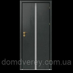 Двери межкомнатные Верто, Линея 1.1