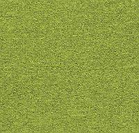 Ковровая плитка Forbo Tessera Layout & Outline в планках 2120PL apple