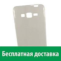 Чехол-бампер Remax для Samsung Galaxy G530/G531 (ультратонкий) (Самсунг гранд прайм 530, гранд прайм 531, г530, г531)