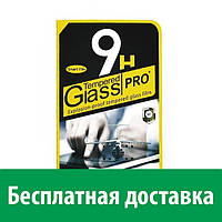 Защитное стекло (Tempered Glass PRO+) для Lenovo A536 (Леново А536, А 536)