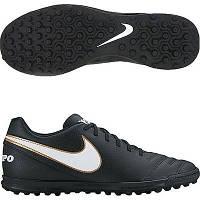 Сороконожки Nike Tiempo Rio III TF 819237-010
