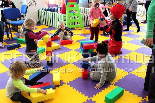 Напольное покрытие для детской игровой комнаты, детские коврики-пазлы татами, мягкий пол, модульное покрытие, коврики пазлы, пол в детскую комнату, спортивное покрытие, татами для борьбы, ласточкин хвост, татами, будомат, додянги, будоматы, детский коврик пазл, коврик пазл для детей, детские коврики пазлы, мягкие пазлы коврики, игровой коврик пазл, коврик пазл для ползания, коврик пазл большой, пол пазл, коврик пазл для детей большой, пазлы на пол для детей, модульное напольное покрытие, напольные пазлы, детский мягкий пол, мягкий пол пазл.