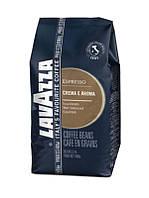 Кофе в зернах Lavazza Espresso Crema e Aroma Original Italy 1кг