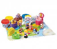 Салон домашних животных PlayGo