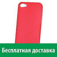 Чехол-бампер SGP Case для iPhone 5c (Айфон 5си, 5 си)