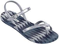 Сандалии женские Ipanema Fashion Sand IV (81929-21345)