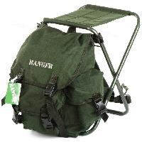 Раскладное кресло-рюкзак FS-93112 Ranger купить недорого в Харькове