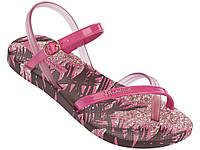 Сандалии женские Ipanema Fashion Sand IV (81929-22521)