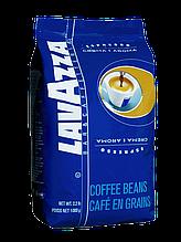 Кофе в зернах Lavazza Espresso Crema Aroma (Акция)