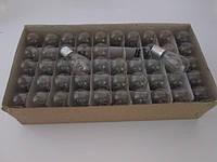 Лампочки для холодильников Е 14