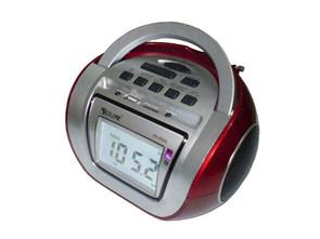 Радиоприемник Golon RX-656