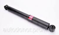 Амортизатор задний газомаслянный KYB Volkswagen Caddy 3 грузовой (04-) 344458