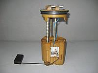 Колба в бак MB Sprinter W901-905 1996-2006
