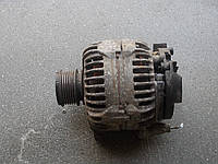 Генератор Volkswagen Caddy 2.0 cdi