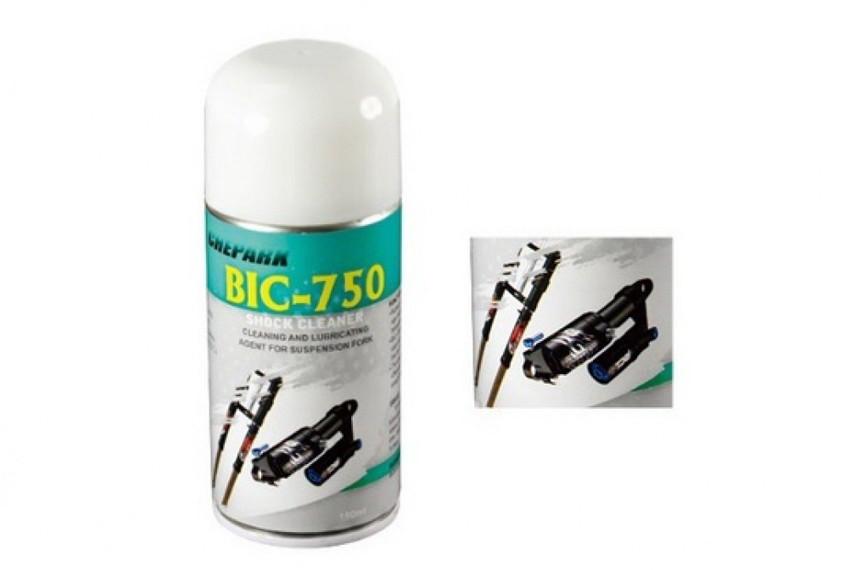 Мастило Chepark BIC-750 для ніг вилки 150мл