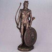"Статуэтка ""Аполлон"" (30 см) Veronese /Бог молодости и красоты"