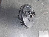 Вакум Volkswagen Caddy 2.0 cdi
