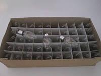 Лампочка для ночника Лилия 10Вт