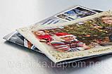 Пропонуємо співпрацю фотографам!, фото 3