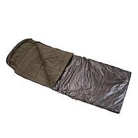 Спальный мешок Демисезонный