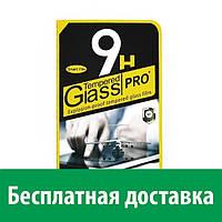 Защитное стекло (Tempered Glass PRO+) для Lenovo A5000 (Леново А5000, А 5000)