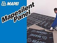 Mapesilent Panel / 13мм 1м*1м*75м2