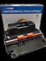 Тонер-картридж для HP (Model 364x) для HP LaserJet P4014/4015/4515, совместимый