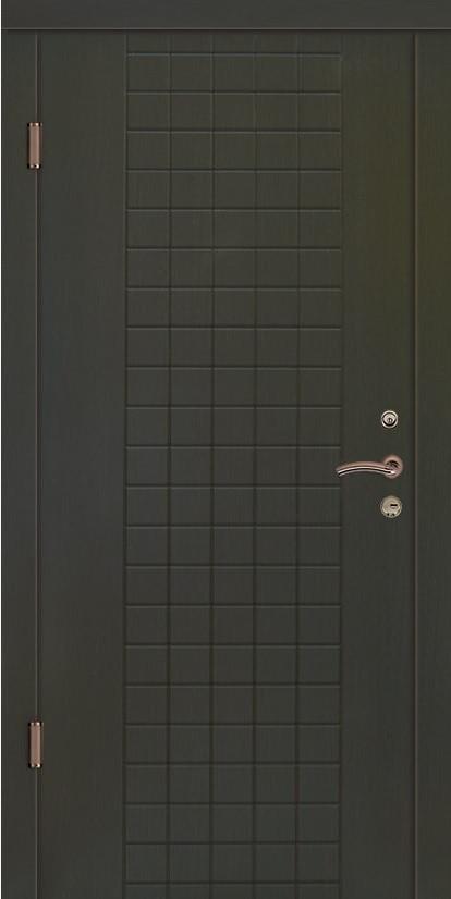 """Входная дверь """"Латис"""""""