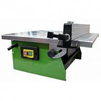 Плиткорез электрический Pro Craft PF1000-180
