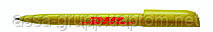 Логотип на ручку  в Запорожье