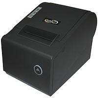 Термопринтер Юнисистем UNS-TP61.08 для печати чеков