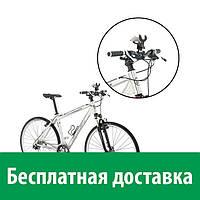 Велосипедный держатель для смартфона ( )