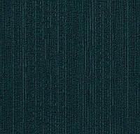 Ковровая плитка Forbo Tessera Arran 1507 java