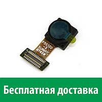 Камера фронтальная для Fly IQ4516 (Флай iq 4516, айкью 4516 торнадо слим)